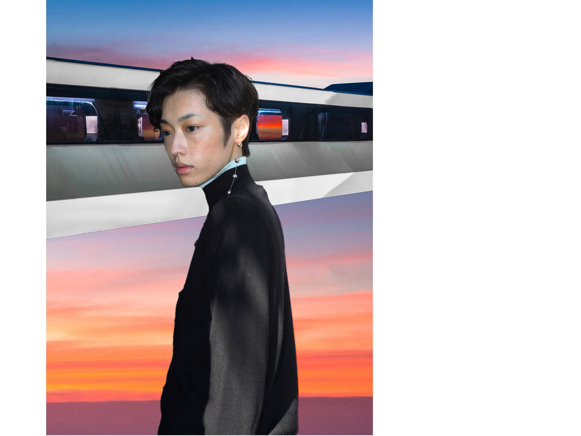 itsukushi_look 2-11
